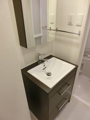洗面台 (1)